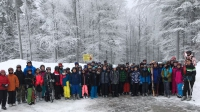 180208_skilager_7_jgs