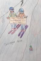 180208_skilager_7_jgs8