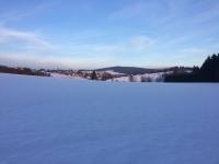 180208_skilager_7_jgs9