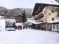 190116_skilager3