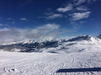 190116_skilager4