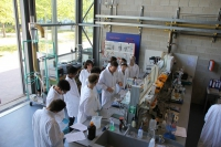 science_camp_2