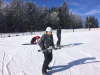 180208_skilager_7_jgs3