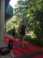 180725_triathlon_finale_1