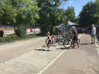 180725_triathlon_finale_2