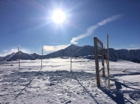 190116_skilager2